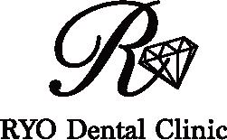 大阪の心斎橋なんばにある矯正歯科クリニック「RYOデンタルクリニック」